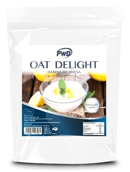 oat-delight-yogurt-limon.jpg