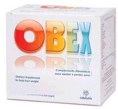 obex_15_ampollas.jpg