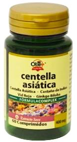 obire_centella_asiatica_complex.jpg