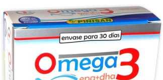 omega-3-pinisan-30-perlas.jpg