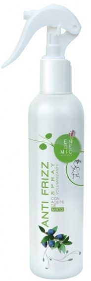organic_tribe_spray_anti_frizze_voluminizante_200ml.jpg