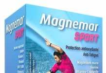 orthonat_magnemar_sport_1.jpg