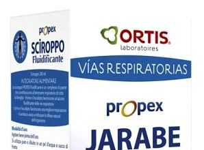 ortis_propex_expectorante.jpg