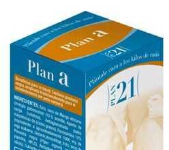 plameca_plan_a_abdomen.jpg