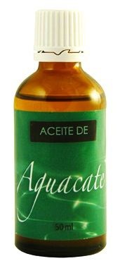 plantapol_aceite_aguacate.jpg