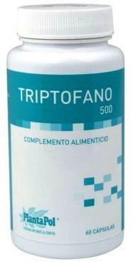 plantapol_l-triptofano.jpg