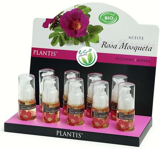 plantis_aceite_rosa_msoqueta_eco.jpg
