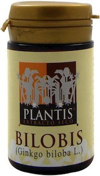 plantis_bilobis_extracto.jpg