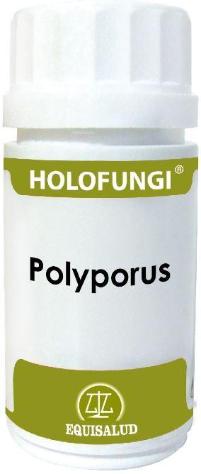 polyporus.jpg