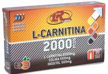 prisma_natural_carnitina_plus.jpg