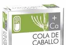 prisma_natural_cola_caballo_calcio.jpg