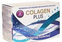 prisma_natural_colagen_plus.jpg