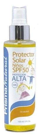 prisma_natural_protector_solar_infantil.jpg