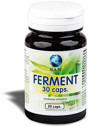 probioticos_san_ferment_daily_30_capsulas.jpg