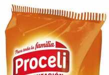 proceli_baguette_vienes.jpg