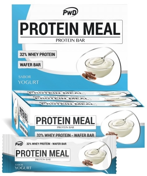 pwd-barritas-protein-meal-yogurt.jpg