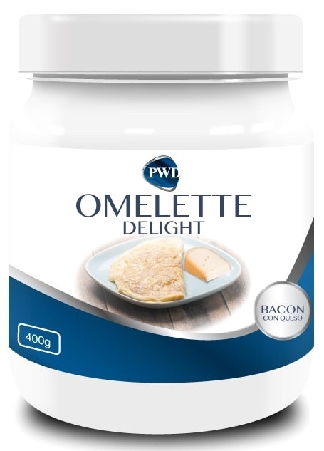 pwd-omellette-delight.jpg