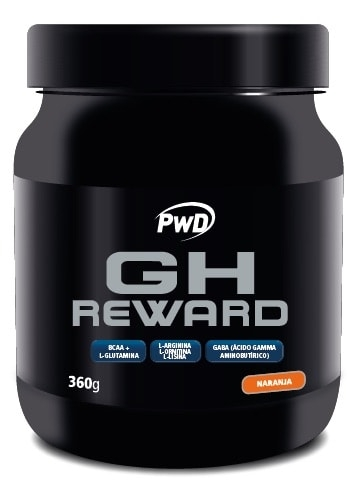 pwd_nutrition_gh_reward_naranja_360g.jpg
