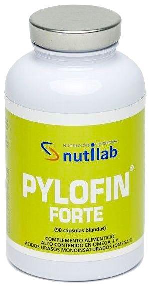 pylofin_forte_nutilab_90_capsulas.jpg