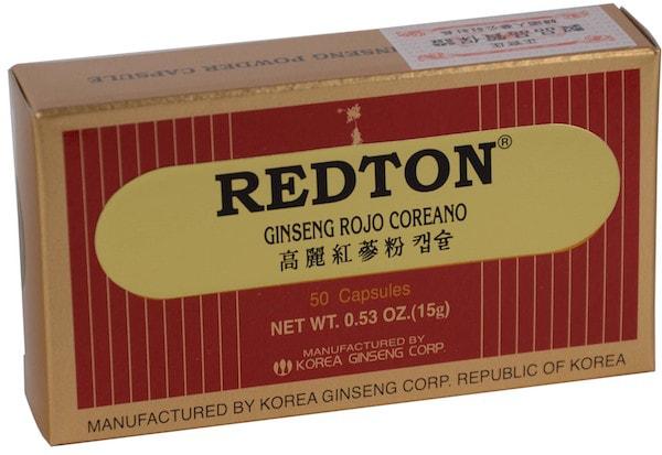 redton50capsulas.jpg