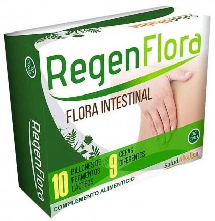 regenflora-30-caps-saludalkalina.jpg