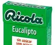 ricola_eucalipto.jpg