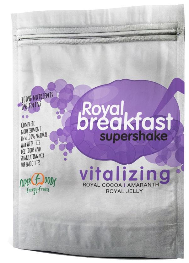 royalbreakfast150.jpg