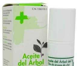 rueda_farma_aceite_de_arbol_del_te.jpg