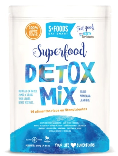 s-foods_detox_mix_210g.jpg