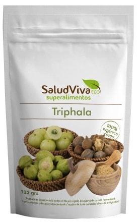 salud_viva_triphala.jpg