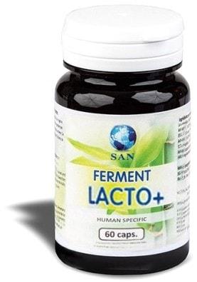 san_probioticos_lacto_60.jpg