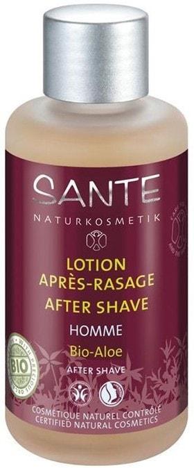 sante-after-shave.jpg