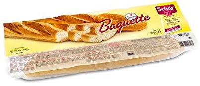 schar_baguette_sin_gluten_350g.jpg