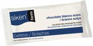 siken_form_chocolate_blanco.jpg