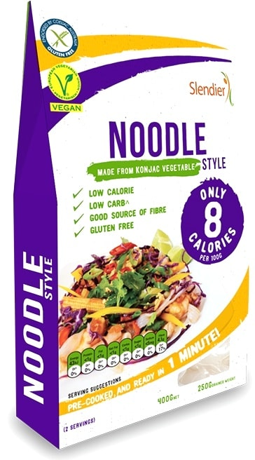slendier_noodles.jpg