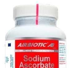 sodium-ascorbate-250gr-airbiotic.jpg