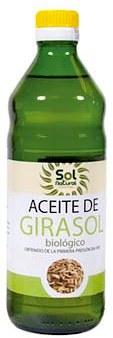 sol_natural_aceite_de_girasol_bio_500ml.jpg