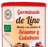sol_natural_germinado_de_lino_molido_con_semillas_de_calabaza_bio.jpg