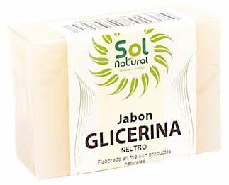sol_natural_jabon_glicerina.jpg