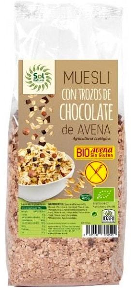sol_natural_muesli_de_avena_con_trocitos_de_chocolate_sin_gluten_bio.jpg