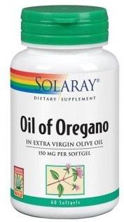 solaray_aceite_de_oregano