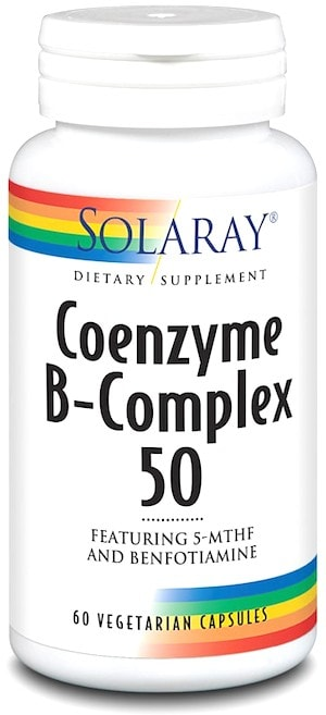 solaray_coenzyme_b-complex_50.jpg