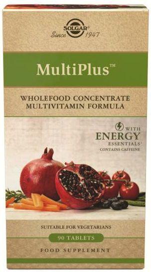 solgar_multiplus_energy.jpg