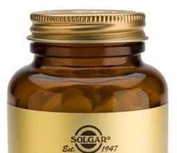 solgar_selenio_200_g_250_comprimidos.png