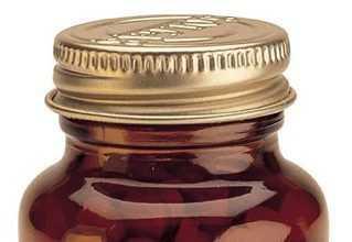 solgar_vitamina_b12_1000_g_250_comprimidos.png