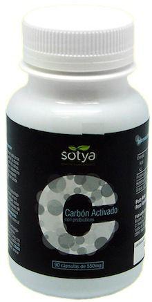 sotya-carbon-activo.jpg
