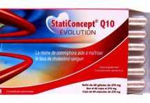 staticoncept_q10_fenioux.jpg