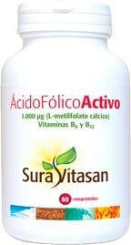 sura_vitasan_acido_folico_activo_1000mcg_60_comprimidos.jpg