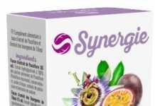 synergie_extracto_de_pasiflora_y_tila.jpg