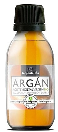 terpenic_argan_60ml.jpg